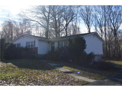 Photo of 19 Wilshire Drive, Spring Valley, NY 10977 (MLS # 4753181)