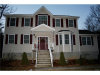 Photo of 91 Glen Rock Circle, Highland, NY 12528 (MLS # 4753183)