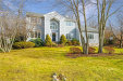 Photo of 2402 Rela Lane, Yorktown Heights, NY 10598 (MLS # 4753206)