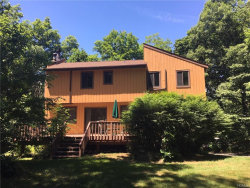 Photo of 57 Cliffside Lane, Bedford Corners, NY 10549 (MLS # 4753217)