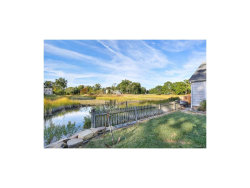 Photo of 53 Edgewater Drive, call Listing Agent, NY 06870 (MLS # 4753264)