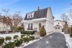 Photo of 11 West Maple Avenue, Suffern, NY 10901 (MLS # 4753288)
