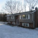Photo of 29 Fox Hill Road, Wallkill, NY 12589 (MLS # 4753301)