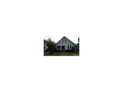Photo of 54 Erie Street, Port Jervis, NY 12771 (MLS # 4753321)