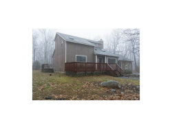 Photo of 1969 Greenville Turnpike, Port Jervis, NY 12771 (MLS # 4753330)