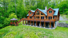Photo of 46 Top Ridge Trail, White Lake, NY 12786 (MLS # 4753369)