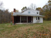 Photo of 40 Guernsey Hill Road, Lagrangeville, NY 12540 (MLS # 4753383)