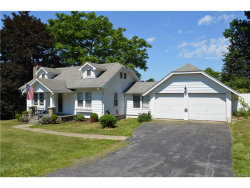 Photo of 176 Wheeler Road, Florida, NY 10921 (MLS # 4753406)