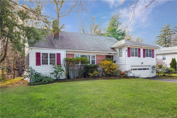 Photo of 24 Henry Street, Scarsdale, NY 10583 (MLS # 4753411)