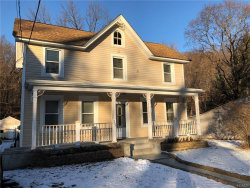 Photo of 207 West Main Street, Stony Point, NY 10980 (MLS # 4753417)