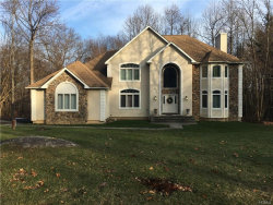 Photo of 2 Rosebud Lane, Airmont, NY 10952 (MLS # 4753479)