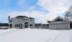 Photo of 382 Old Quaker Hill Road, Pawling, NY 12564 (MLS # 4753516)