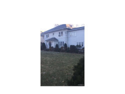 Photo of 304 East Lincoln Avenue, Mount Vernon, NY 10552 (MLS # 4753543)