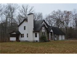 Photo of 84 Nine Partners Road, Staatsburg, NY 12580 (MLS # 4753565)