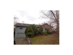 Photo of 13 Timber Point Road, Rock Hill, NY 12775 (MLS # 4753572)