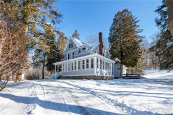 Photo of 355 Ridge Road, Highland Mills, NY 10930 (MLS # 4753615)