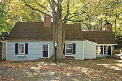 Photo of 19 Hack Green Road, Pound Ridge, NY 10576 (MLS # 4753633)