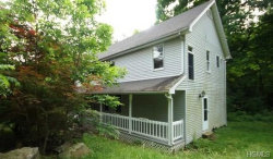Photo of 31 Gilbert Lane, Putnam Valley, NY 10579 (MLS # 4753703)
