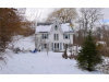 Photo of 53 River Avenue, Cornwall On Hudson, NY 12520 (MLS # 4753754)