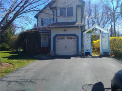 Photo of 14 Mountainview Avenue, Suffern, NY 10901 (MLS # 4753765)