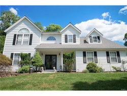 Photo of 40 South Airmont Road, Airmont, NY 10901 (MLS # 4753770)