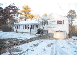 Photo of 74 Meadow Hill Road, Newburgh, NY 12550 (MLS # 4753778)
