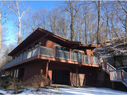 Photo of 50 Tranquility Road, Suffern, NY 10901 (MLS # 4753781)