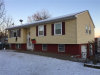 Photo of 230 Freetown Highway, Wallkill, NY 12589 (MLS # 4753783)