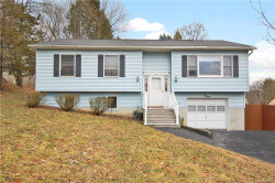 Photo of 5 Edwin Road, Poughkeepsie, NY 12603 (MLS # 4800014)