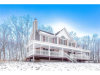 Photo of 222 Jacobs Road, Westtown, NY 10998 (MLS # 4800072)