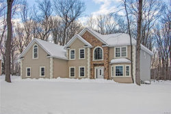 Photo of 16 Winding Lane, Central Valley, NY 10917 (MLS # 4800104)