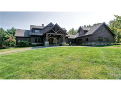 Photo of 17 Top Ridge Trail, White Lake, NY 12786 (MLS # 4800124)
