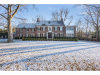Photo of 26 MURRAY HILL Road, Scarsdale, NY 10583 (MLS # 4800126)