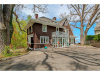 Photo of 11 Voorhis Point, Nyack, NY 10960 (MLS # 4800133)