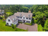 Photo of 130 Forest Avenue, Rye, NY 10580 (MLS # 4800238)