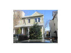 Photo of 59 Grand Street, New Rochelle, NY 10801 (MLS # 4800241)