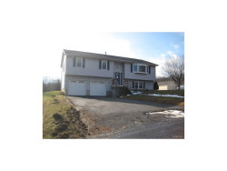 Photo of 14 Indian Trail Road, Middletown, NY 10941 (MLS # 4800247)