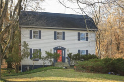 Photo of 380 South State Road, Briarcliff Manor, NY 10510 (MLS # 4800265)