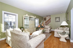 Photo of 49 Hartsdale Road, Elmsford, NY 10523 (MLS # 4800294)