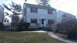 Photo of 82 Elm Street, New Rochelle, NY 10805 (MLS # 4800333)