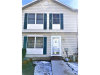 Photo of 40 Centre Street, Yonkers, NY 10701 (MLS # 4800380)