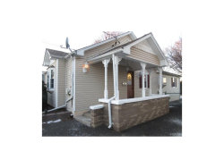 Photo of 12 North Street, West Haverstraw, NY 10993 (MLS # 4800388)