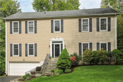 Photo of 223 Central Avenue, Pleasantville, NY 10570 (MLS # 4800391)