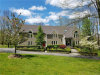 Photo of 60 Cliffield Road, Bedford, NY 10506 (MLS # 4800399)