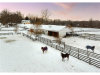 Photo of 171 Blue Hill Road, Hopewell Junction, NY 12533 (MLS # 4800421)
