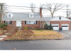 Photo of 3 Greenvale Place, Scarsdale, NY 10583 (MLS # 4800432)