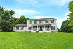 Photo of 3450 Route 82, Millbrook, NY 12545 (MLS # 4800571)