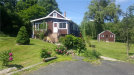 Photo of 170 Shaw Road, Rock Tavern, NY 12575 (MLS # 4800607)