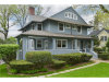 Photo of 62 Tanglewylde Avenue, Bronxville, NY 10708 (MLS # 4800696)
