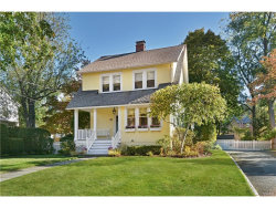 Photo of 32 Browndale Place, Port Chester, NY 10573 (MLS # 4800739)
